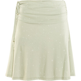Patagonia Lithia Skirt Women Mica Pop: Desert Sage